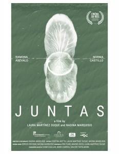 00 Juntas_