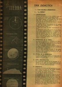 04 Cine Educación