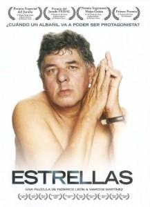 Afiche_Estrellas