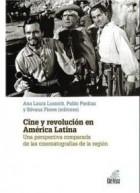 Cine y Revolucion