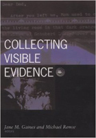 Collecting Visible Evidence (Jane Gaines y Michael Renov)