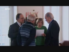 Contre l'oubli (Pierre Beuchot y Jean-Noël Jeanneney, 2009) I