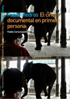 El cine documental en primera persona
