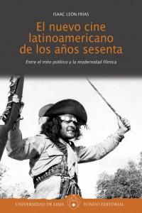 el-nuevo-cine-latinoamericano