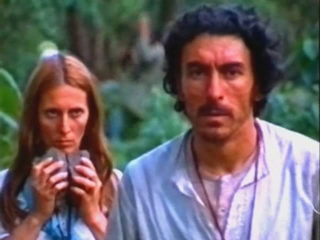 El familiar Octavio Getino 1972 2
