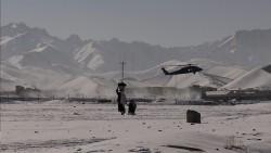 HTH_Bamiyan_1920x1080