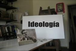 ideologia-2