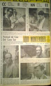 Imagen 2 Aquí Montevideo