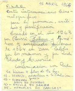 Imagen 5 Nota de Archivo Dassori sobre Caravana Farkas