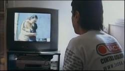 Imagen artículo cine documental 01