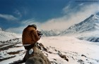Journey to Zanskar (2010)-