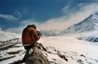 Journey to Zanskar (2010)-