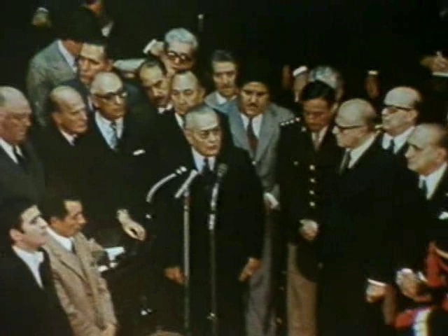 La República perdida Miguel Pérez 1983