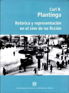 Plantinga