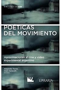 Poeticas del Movimiento_TAPA
