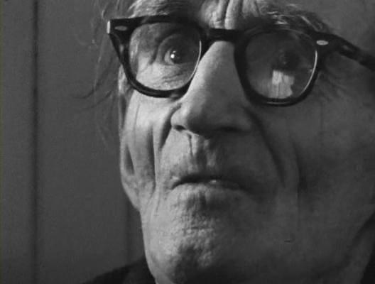 Pour la suite du monde Michel Brault Marcel Carriere  Pierre Perrault 1963