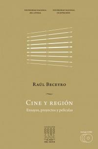 Reseña - Cine y región