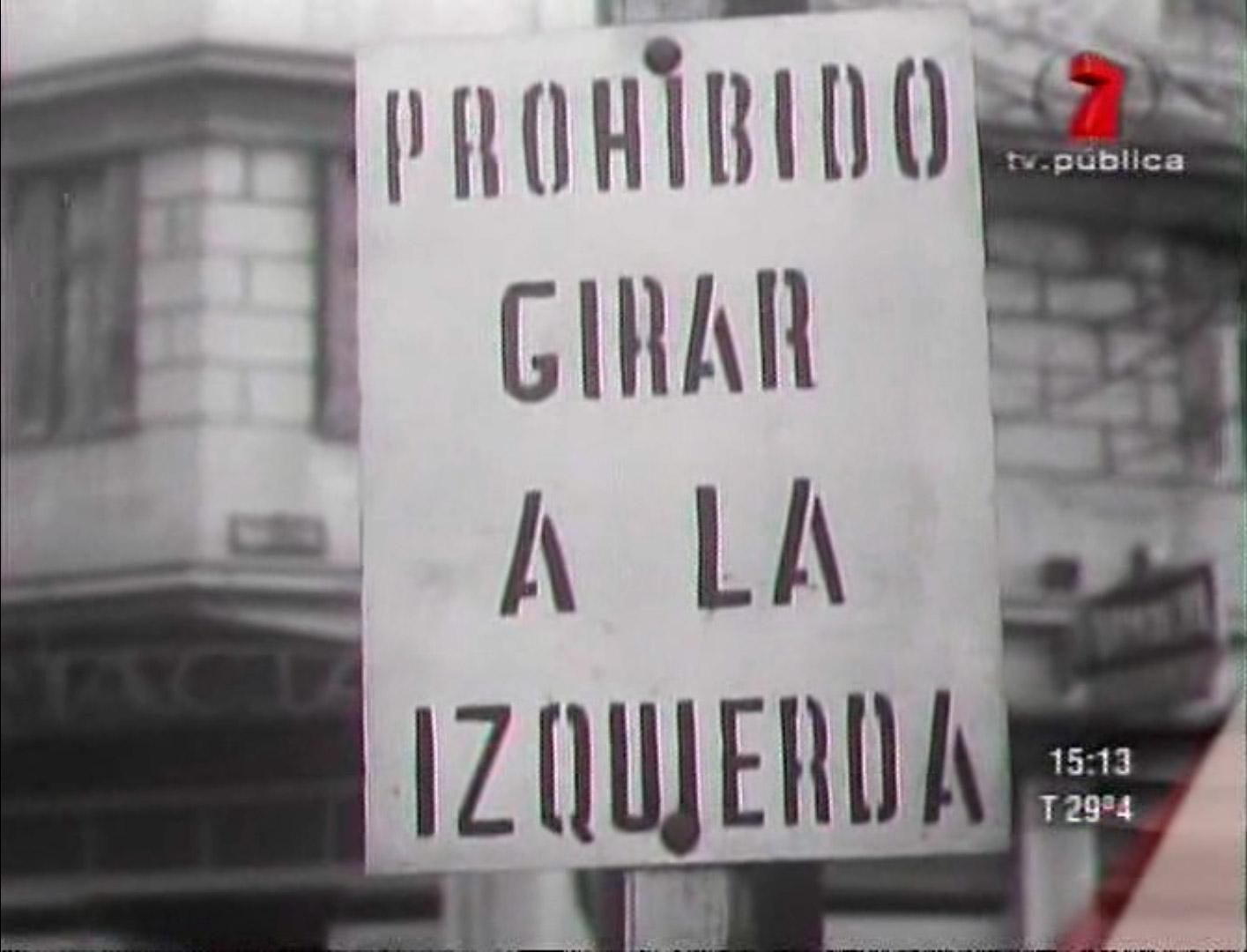 RllorensLa herencia (Ricardo Alventosa, 1962)
