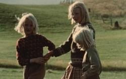 Sans soleil (Chris, Marker, 1982)