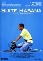 Suite Habana (Fernando Pérez, 2003)4