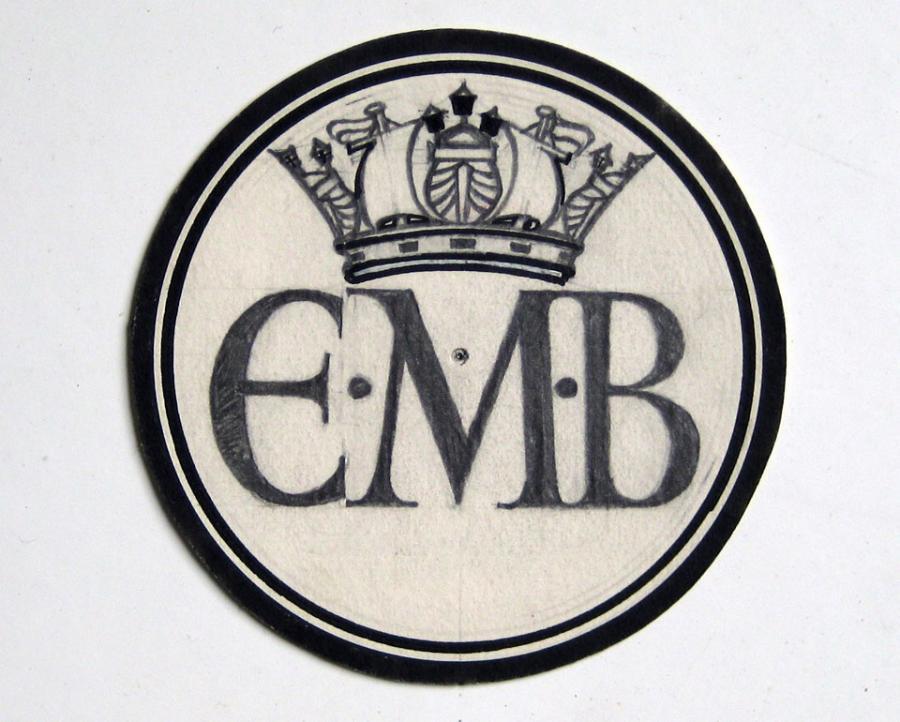 TradGriersonEmpire-Marketing-Board-emblem