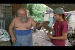 Veliz Bonanza (Ulises Rosell, 2001) (2)
