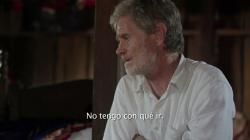 Veliz El etnógrafo (Ulises Rosell, 2012) (2)