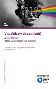 visualidad-y-dispositivos-tapa