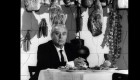Xantares, gastronomía gallega (Pedro Olea, 1966)1