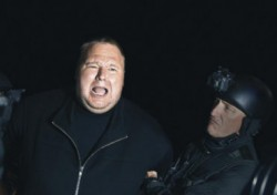 kim-dotcom-documental-Annie-Goldson-370x260