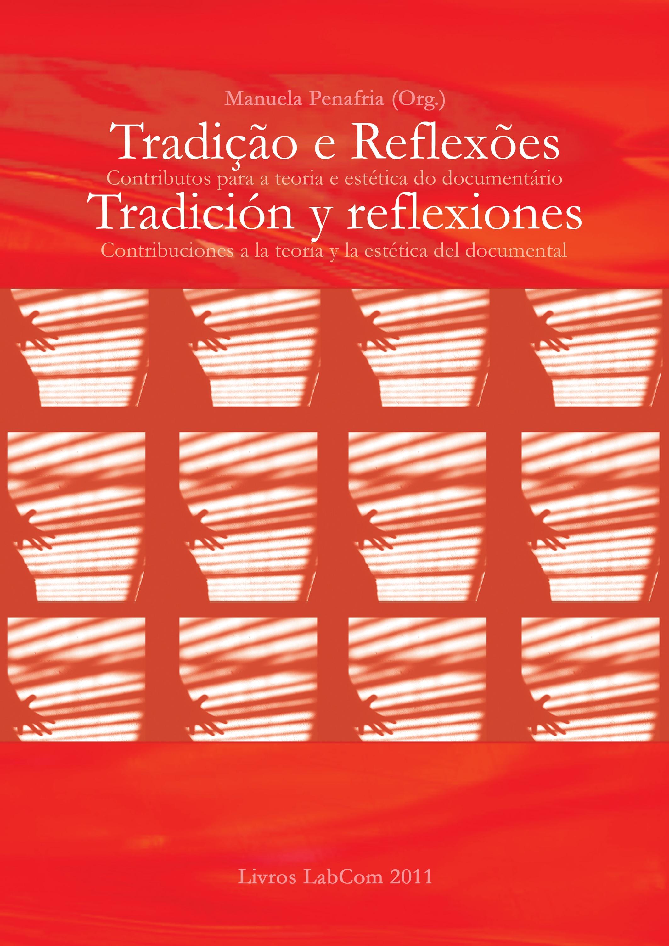 tradiciones y reflexiones