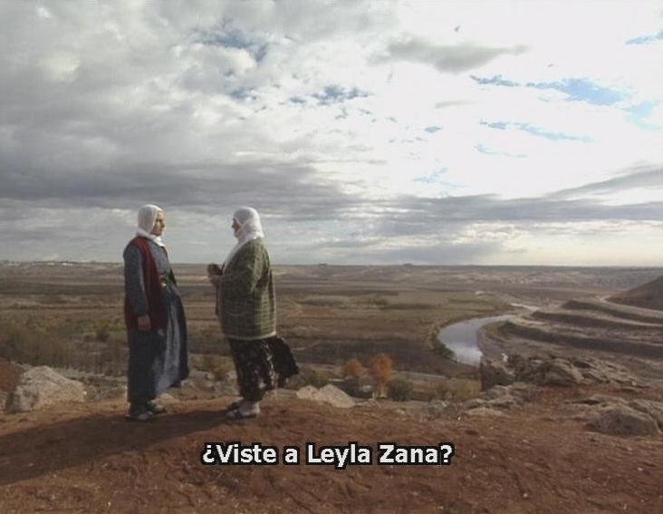 vallejo 04 laespaldadelmundo leilazana